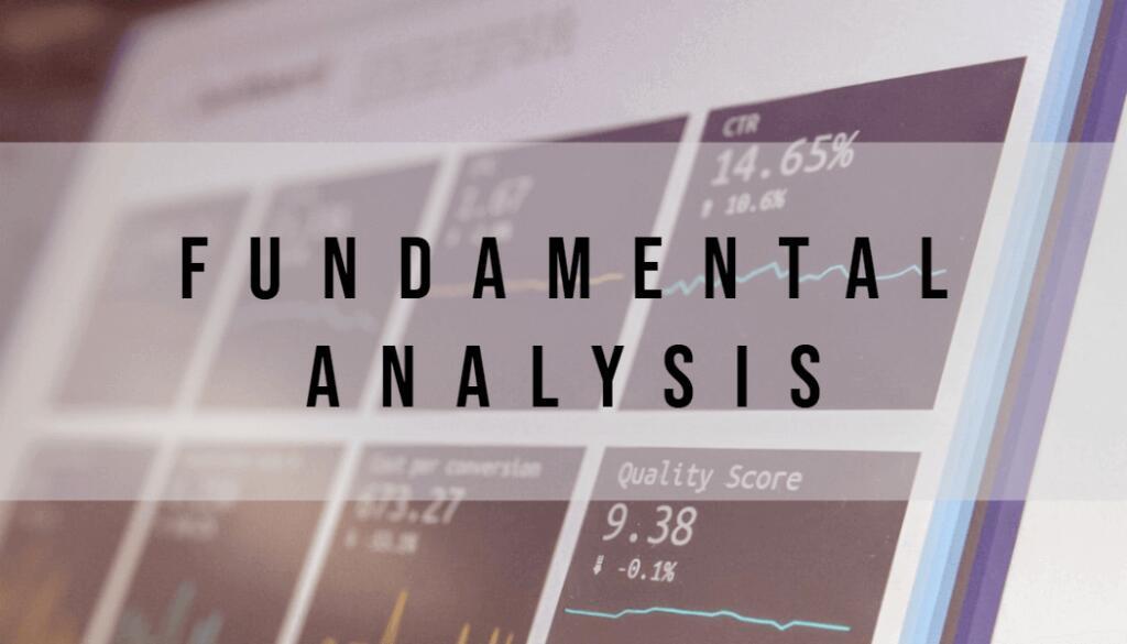 Cálculo del retorno de la inversión (ROI)