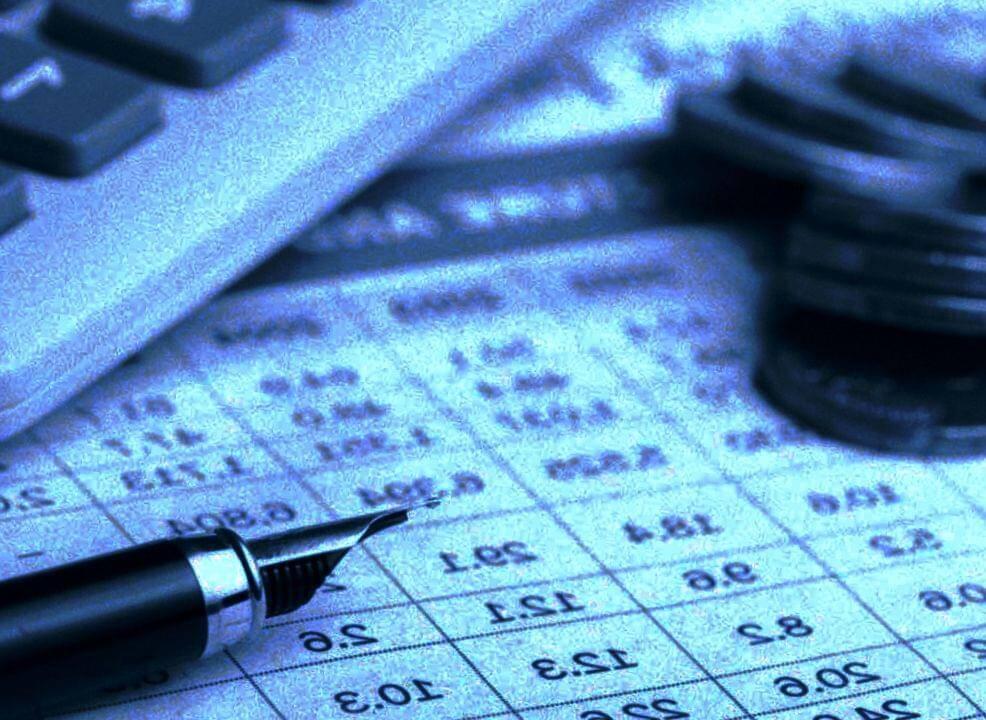 ¿Se recomienda Umarkets Forex Broker a los principiantes en el trading?